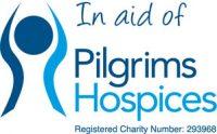 Pilgrims-Hospices-LOGO